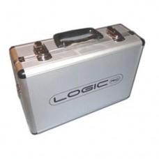 Logic Rc Charger/Li-Po Case