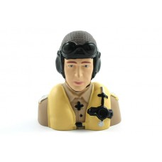 Miracle German WWII 1/6th Pilot