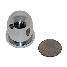 Miracle Scale Prop Nut M8X1