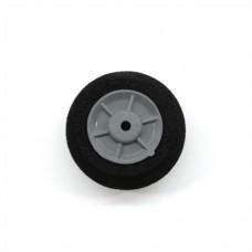 Miracle RC Foam Wheel 25MM