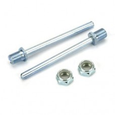 Miracle RC Wheel Axle M8 5*52