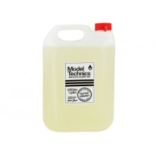 Model Technics Castor Straight 4.55Ltr