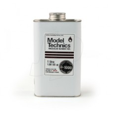 Model Technics D1000 Easy Start Diesel Fuel 2.27Ltr
