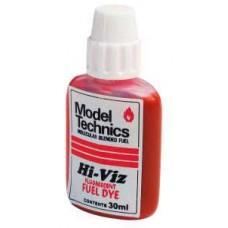 Model Technics Hi-Viz