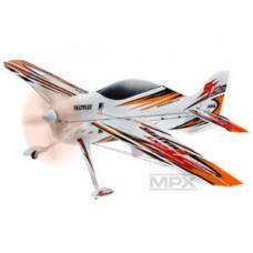 Multiplex RR Stuntmaster 3D