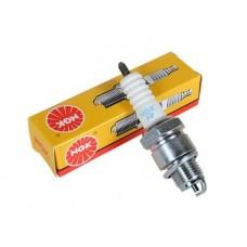 NGK CR7HSA Spark Plug (ZENOAH)