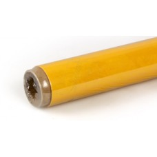 ORACOVER CUB YELLOW 2 METER (30)