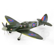 Airwing Micro Spitfire 2.4GHz (M1-2)