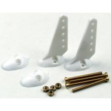 JP Large Control Horns