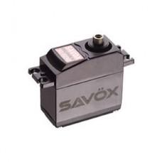 Savox SC0252 Standard Size Digital Servo