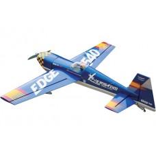 Seagull Edge 540 V2 (180) Blue 30cc