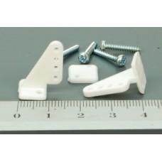 Slec Small Control Horn 2Pcs