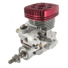 YS 60SR 2 Stroke Heli Engine