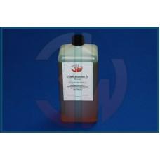3W 2-Stroke Oil-Mineral