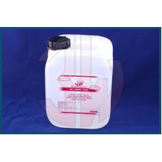 3W Smoke - Oil / 5 ltr