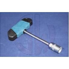 3W Spark Plug T-Handle