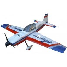 Aerotech RC Velox Canopy  sc 1 st  Probuild Aircraft Ltd & RC Velox Canopy