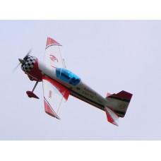 Aerotech YAK54 ARF
