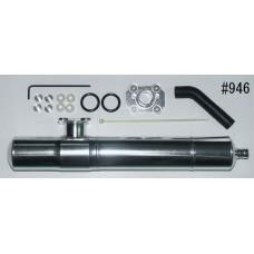 HATORI 946 FOR YS 91ST /SR & SRS HELI MOTOR