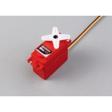 Multiplex Mini-HV (High Voltage)