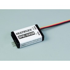Multiplex Rev-Count Sensor (Magnetic)
