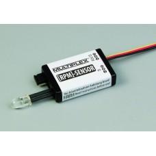 Multiplex RPM Sensor