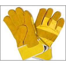 Probuild Starting Gloves