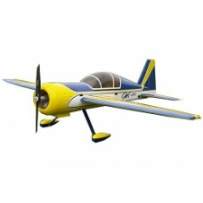 X-Tech Yak 50cc ARF