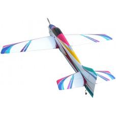 X-Tech Infinity 90 ARF