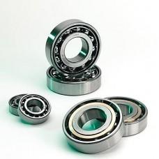 YS 120,140,160,170,175 Rear Bearing
