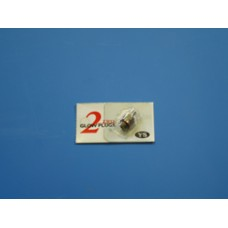 YS 2 Stroke Glow Plug - P0020