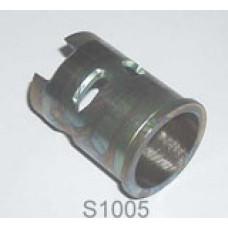 YS 50ST Cylinder Liner