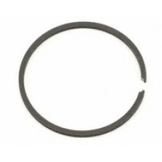 YS 50ST Piston Ring