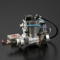 YS 170CDI Crankshaft