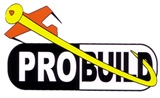 Probuild Aircraft Ltd